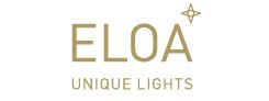 Eloa Unique Lights